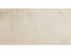 Плитка Кер.гр. GROTTO CREMA (leviglass) Rect. 37.5x75