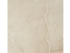 Плитка Кер.гр. GROTTO CREMA (leviglass) Rect. 75x75