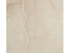 Плитка Кер.гр. GROTTO CREMA (leviglass) Rect.60x60