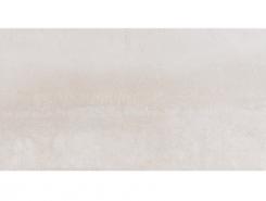 Плитка Кер.гр. HM.NARNI LIGHT 30,3*61,3