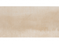 Плитка Кер.гр. HM.NARNI SAND 30,3*61,3