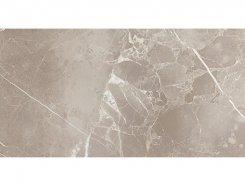 Плитка Кер.гр. PIAVE MOKA (leviglass) Rect. 60x120