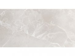 Плитка Кер.гр. PIAVE PEARL (leviglass) Rect. 60x120