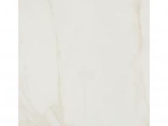 Плитка Кер.гр. TRESANA BLANCO (leviglass) Rect.60x60