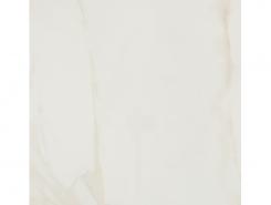 Плитка Кер.гр. TRESANA BLANCO матовый (compacglass) Rect. 60x60