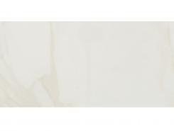 Плитка Кер.гр.TRESANA BLANCO (leviglass) Rect. 45x90