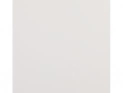 Пол Кер.гр. ART BLANCO 22.3*22.3