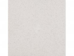 Плитка Пол Кер.гр. DC BLANCO 22.3*22.3