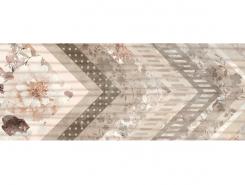 Декор HERMES DEC NATURE (mix) 20*60