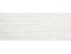 HERMES WHITE 20*60