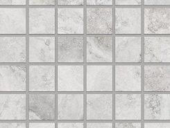 Плитка Мозаика MS CHRONO GREY 30*30