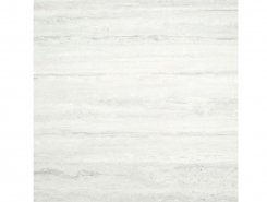 Плитка Пол Кер.гр. HERMES WHITE 47.2*47.2