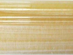 B073-4 (Onyx Yellow)