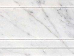 B088-3 (Carrara)