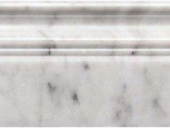 B088-4 (Carrara)