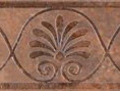Бордюр напольный Венеция B1270/4098 40,2х7,7