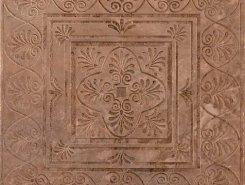 Декор напольный Венеция B1271/4098 40,2х40,2