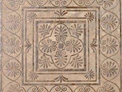 Декор напольный Венеция D1271/4100 40,2х40,2