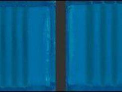 S43 синяя