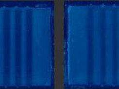S45 синяя
