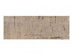 СП768 Плитка DOM KHADI DKH022 BEIGE 16.4*50