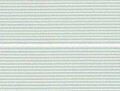 Плитка Twin Glass Acido 31,6x90