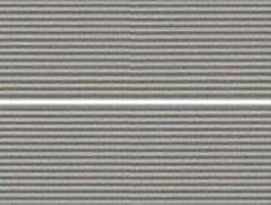 Плитка Twin Glass Acero 31,6x90