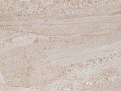 Verona Marfil 31,6x90