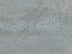 Ferroker Aluminio 44x66