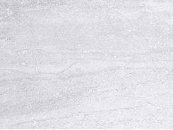 Керамогранит SG203600R Эдинбург серый обрезной 30*60
