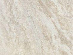 Керамогранит Орлеан серый 60x60