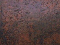Монблан коричневый лаппатированный 60x60