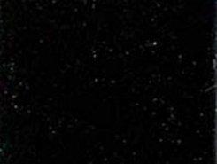Мозаика P001 BLACK BASE