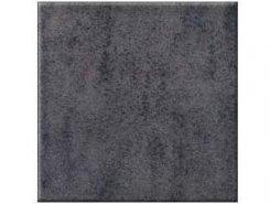 Salisa grafit Плитка настенная 10x10