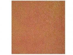 Напольная плитка Mezquita 31x31