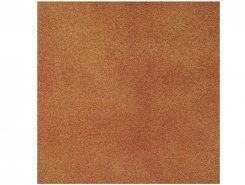 Напольная плитка Hinojosa 31x31