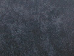 Напольная плитка (клинкер) Riansares 29.9x29.9