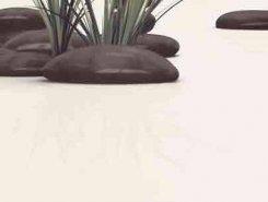 Comfort Actum Blanco 33,3x60 Декор