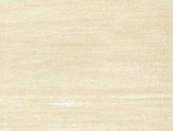 Плитка Begonia beige 25х33,3 (1)