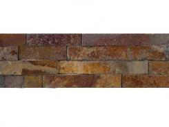 Brick Soft Nepal Натуральный камень 40x10