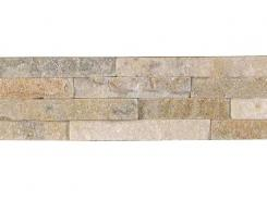 Brick Soft Sand Натуральный камень 40x10