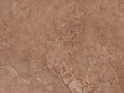Плитка напольная Венеция коричневый 4098 40,2х40,2