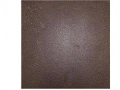 Базовая плитка Duero Roa 30 x 30