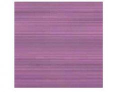 Плитка Dilan Dolce Malva напольная 33.3x33.3