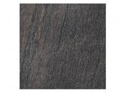 Керамогранит Percorsi Quartz Black STR Rett 60х60