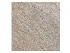 Керамогранит Percorsi Quartz Grey STR Rett 60х60