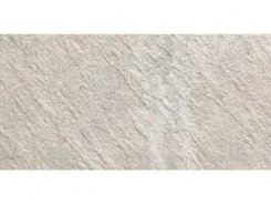 Керамогранит Percorsi Quartz White STR Rett 30х60