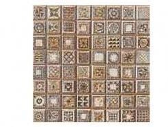 Плитка Tiber Decor 35х35