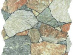 Керамогранит Tapia Calanda 32,5x32,5 (1,25)