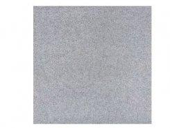 Bald Granite Плита базовая 31x31 STDCO